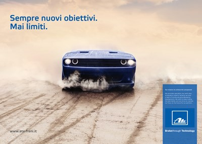 170315: Continental Automotive_ATE - Nuova Brand Image.jpg